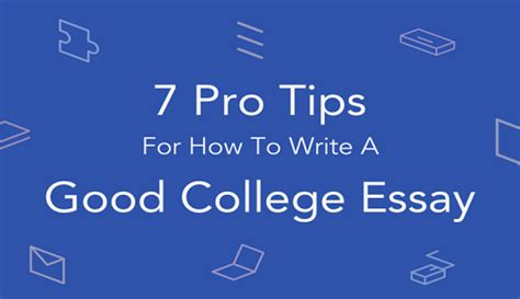 How to write a masters thesis introduction